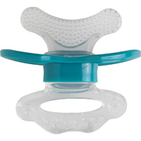 Sucette anneau de dentition maternity