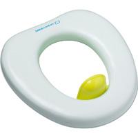 Réducteur toilettes bébé ondes positives