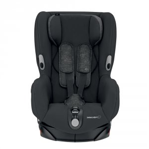 Bebe confort Siège auto axiss nomad black - groupe 1