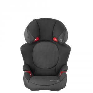 Bebe confort Siège auto rodi xp fix night black - groupe 2/3
