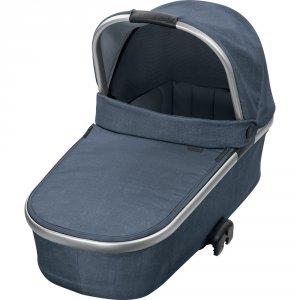 Bebe confort Nacelle oria nomad blue - groupe 0