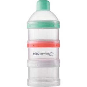 Boîte doseuse de lait de voyage maternity