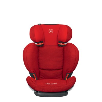 Siège auto rodifix air protect nomad red - groupe 2/3 Bebe confort