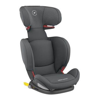 Siège auto rodifix air protect Bebe confort