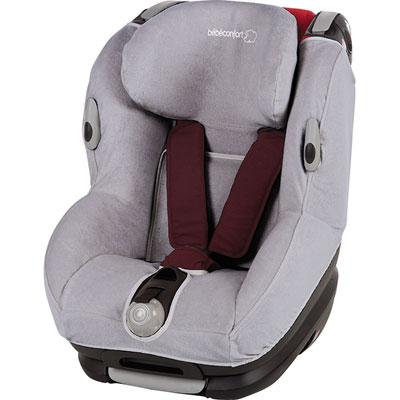 Housse éponge pour siège auto opal Bebe confort