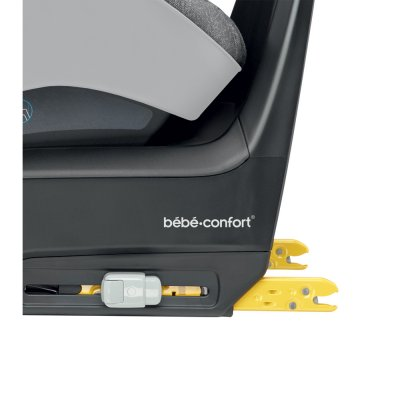 Base 3 wayfix Bebe confort