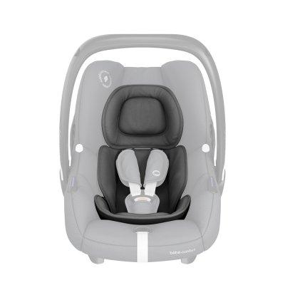 Siège auto coque i-size tinca essential graphite - groupe 0+ Bebe confort