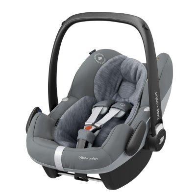 Siège auto pebble pro i-size Bebe confort