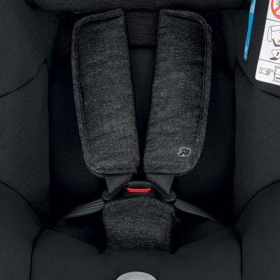 Siège auto milofix Bebe confort