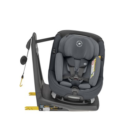 Siège auto axiss fix plus Bebe confort