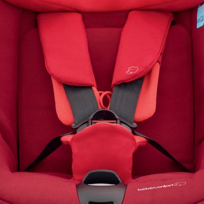 Siège auto axiss fix Bebe confort