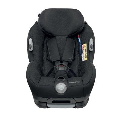Siège auto opal nomad black - groupe 0+/1 Bebe confort