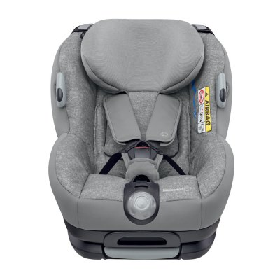 Siège auto opal Bebe confort