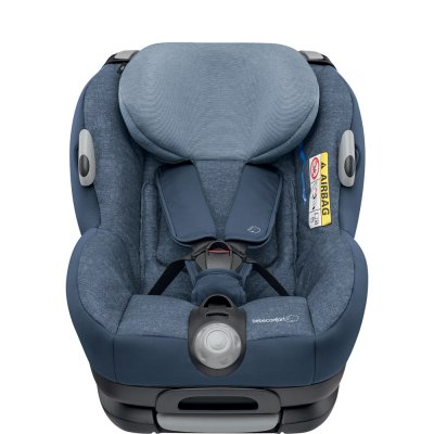 Siège auto opal nomad blue - groupe 0+/1 Bebe confort