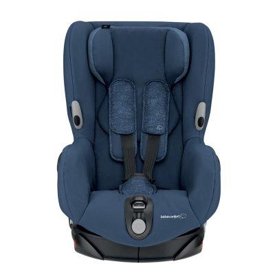Siège auto axiss Bebe confort