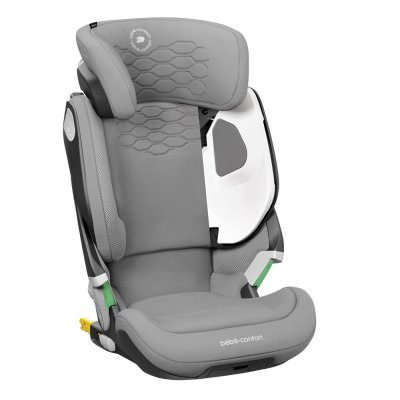 Siège auto kore pro i-size authentic grey - groupe 2/3 Bebe confort