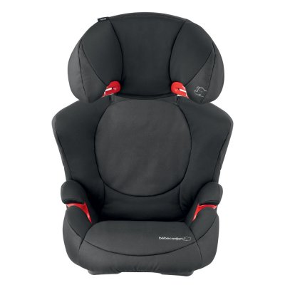 Siège auto rodi xp night black - groupe 2/3 Bebe confort
