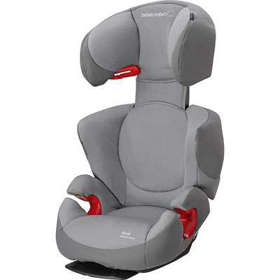 Siège auto rodi air protect Bebe confort