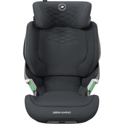 Siège auto kore pro i-size authentic graphite - groupe 2/3 Bebe confort