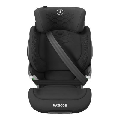 Siège auto kore pro i-size authentic black - groupe 2/3 Bebe confort