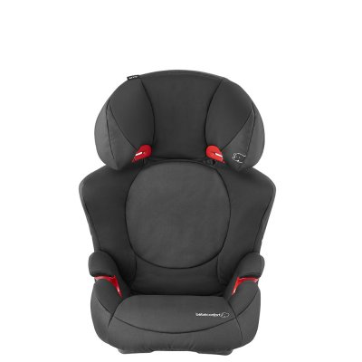 Siège auto rodi xp fix night black - groupe 2/3 Bebe confort