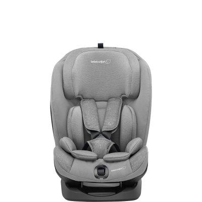 Siège auto titan Bebe confort