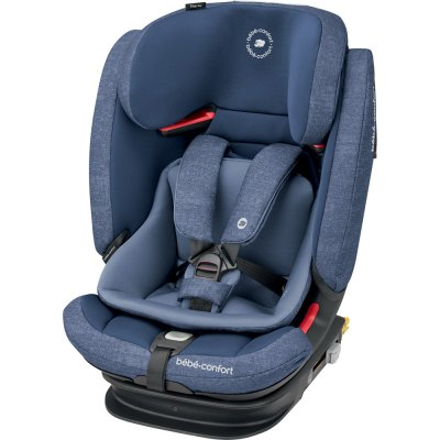 Siège auto titan pro Bebe confort