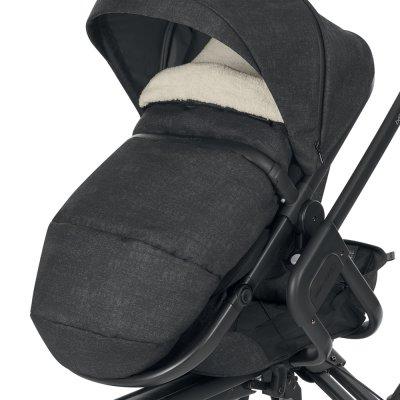 Chancelière 2 en 1 Bebe confort