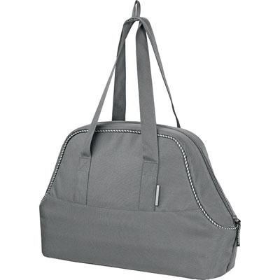 Pack poussette trio loola excel concrete grey 2016 Bebe confort