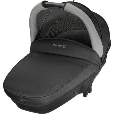 Nacelle compacte Bebe confort