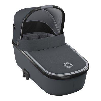 Nacelle oria essential graphite Bebe confort