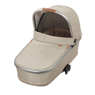Nacelle oria Bebe confort