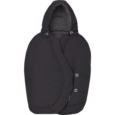 Chanceliere cosi black raven Bebe confort