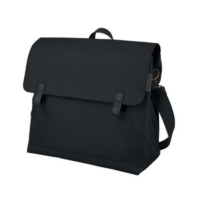 Sac à langer modern bag black raven Bebe confort