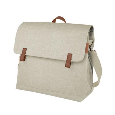 Sac à langer modern bag nomad sand Bebe confort