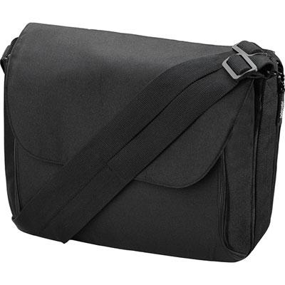 Sac à langer flexi bag black raven Bebe confort