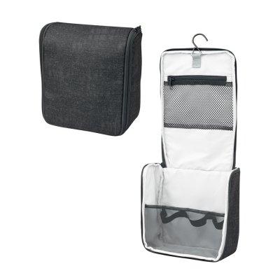Sac à langer modern bag Bebe confort