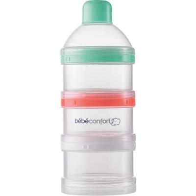Doseur de lait de voyage maternity Bebe confort