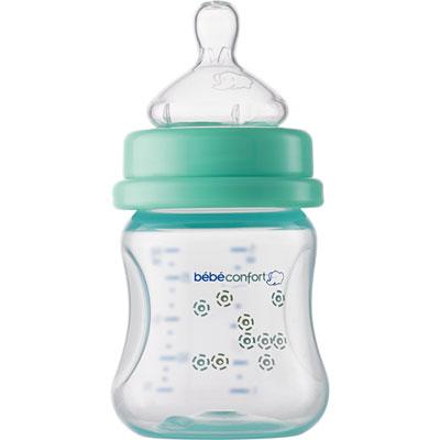 Biberon maternity bleu 140 ml Bebe confort