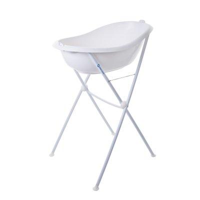 Support pour baignoire ergonomique Bebe confort