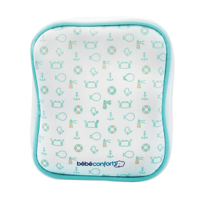 Set de toilette sailor bleu Bebe confort