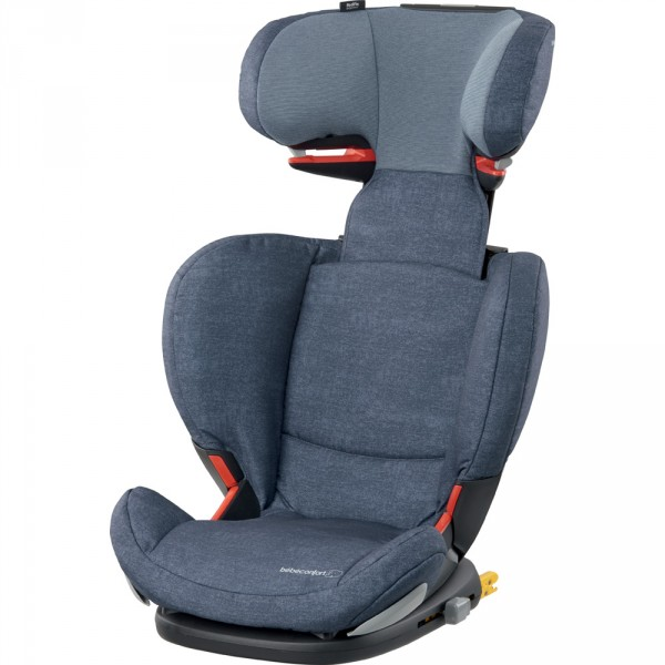 Siège auto rodifix air protect nomad blue - groupe 2/3 Bebe confort