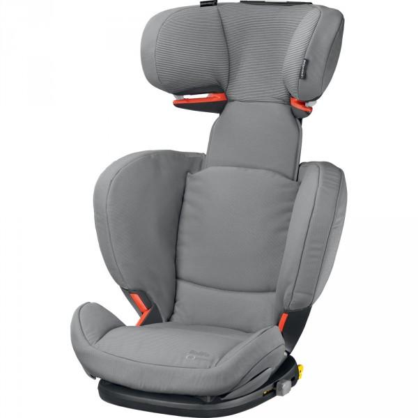 Siège auto rodifix air protect concrete grey - groupe 2/3 Bebe confort