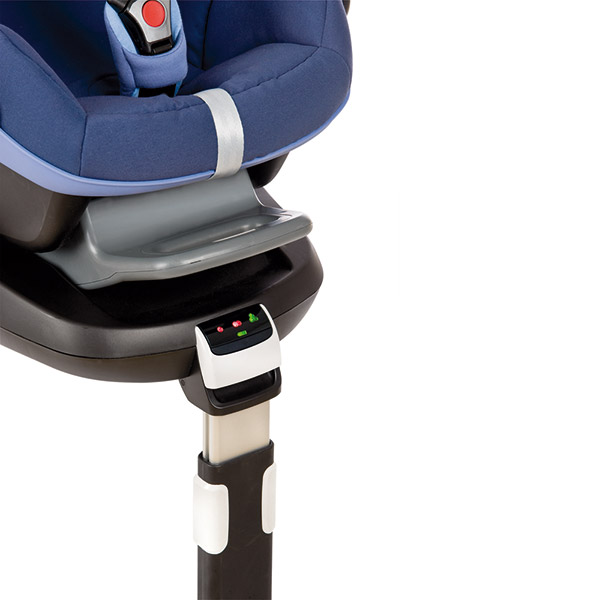 Base siège auto family fix groupe 0+/1 Bebe confort