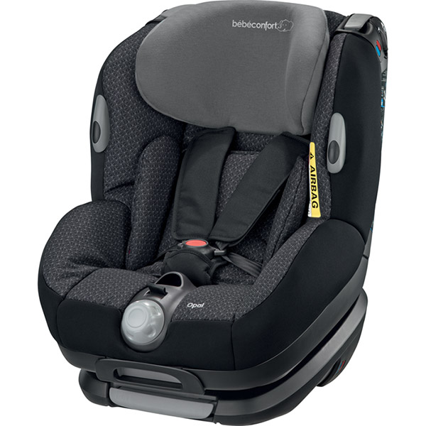 bebe confort opal siege auto groupe 0 1 comparer les prix achat vente sur parentmalins