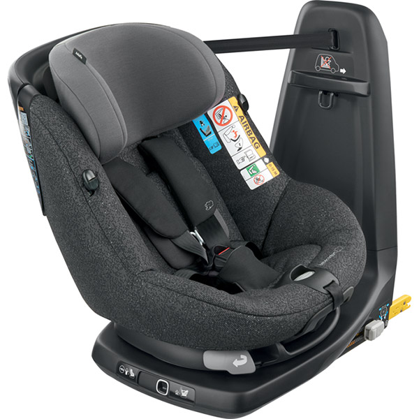 siege auto isofix bebe confort prix. Black Bedroom Furniture Sets. Home Design Ideas