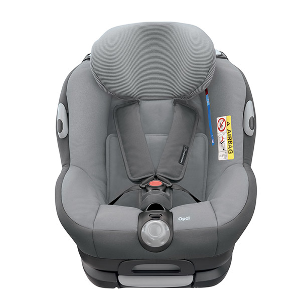 Si ge auto groupe 0 1 opal concrete grey de bebe confort for Siege auto bebe groupe 0