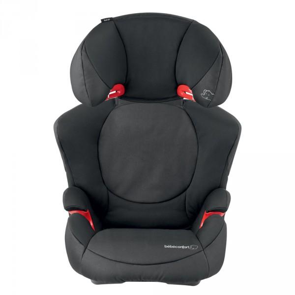 si ge auto rodi xp night black groupe 2 3 de bebe confort. Black Bedroom Furniture Sets. Home Design Ideas