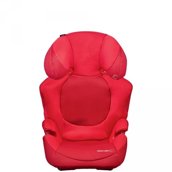 Siège auto rodi xp poppy red - groupe 2/3 Bebe confort
