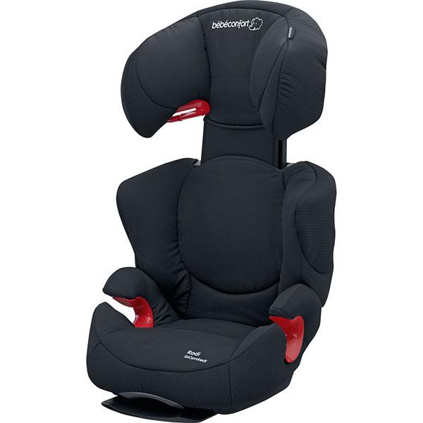 bebe confort rodi air siege auto groupe 2 3 prix le moins cher avec parentmalins. Black Bedroom Furniture Sets. Home Design Ideas